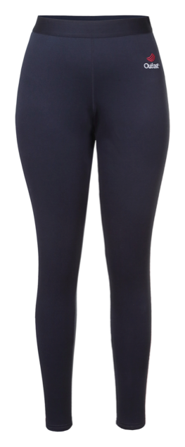 Kimb-R - Ladies Fleece pants