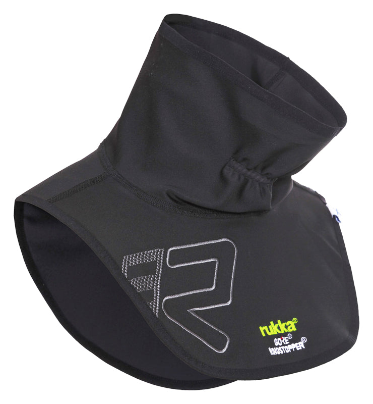 RWS LIGHT Neckwarmer