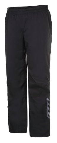 Jump-in Gore-Tex trousers