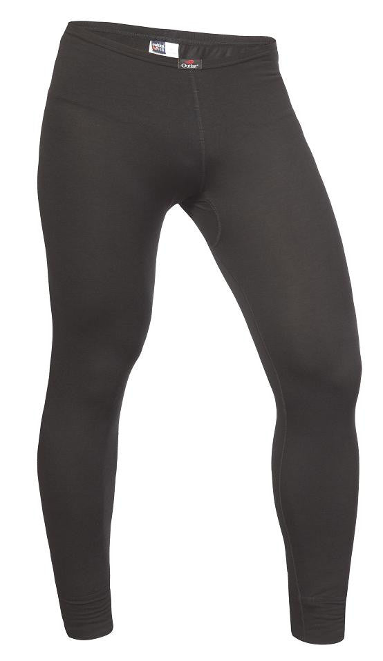 Outlast - Men's Long johns