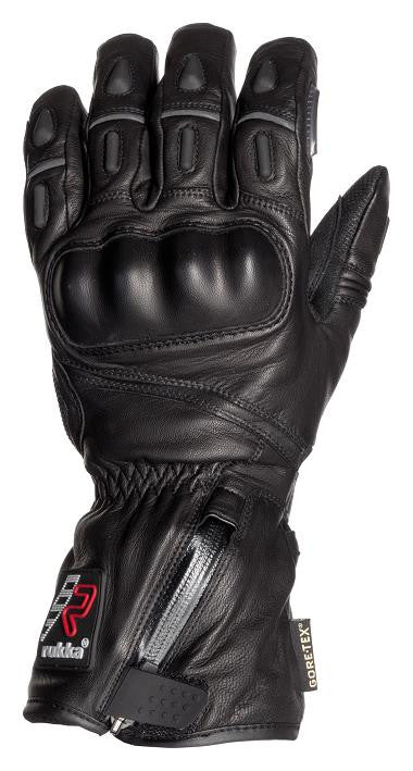 R-Star 2in1 gloves