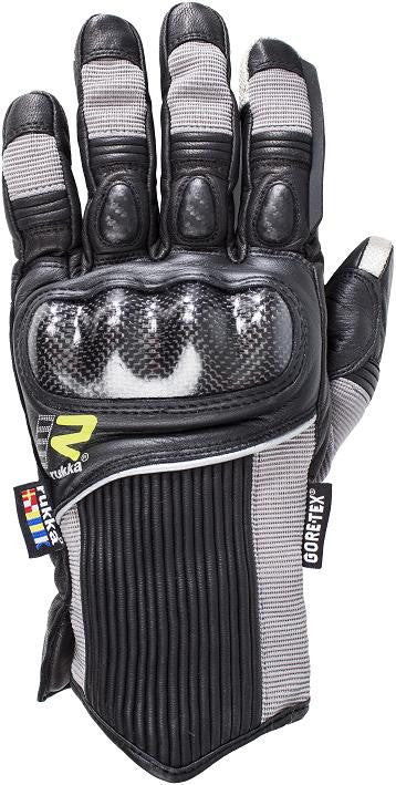 Ceres gloves
