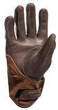 Fernie gloves