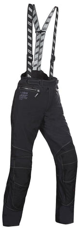 Armi trousers