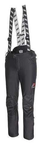 AiRider trousers