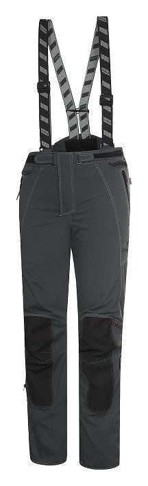 Flexius trousers