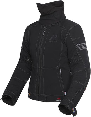 Flexina jacket