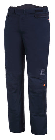 R-Ex trousers