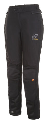StretchAir Trousers (ladies)