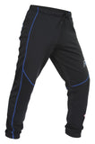 Wisa N2S Windstopper - Long johns