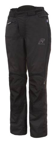 StretchDry Over Trousers (ladies)