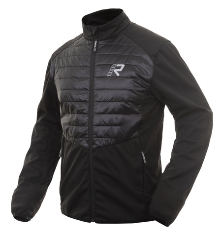 Hybe-R men's Softshell jacket