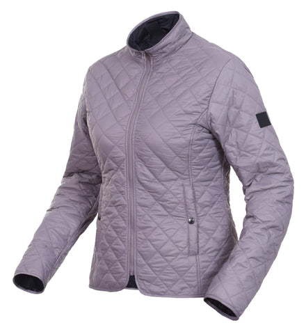 Wadena thermal jacket - Ladies