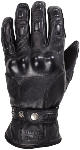 Minot gloves (ladies)