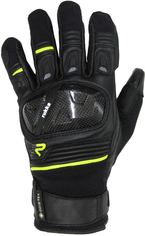 Ceres 2.0 gloves