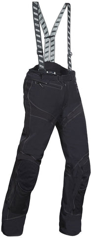 Armas trousers (2nd Gen)