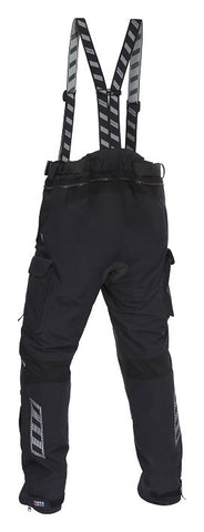 Energater trousers