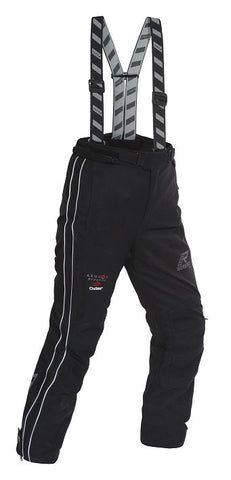 Orbita trousers