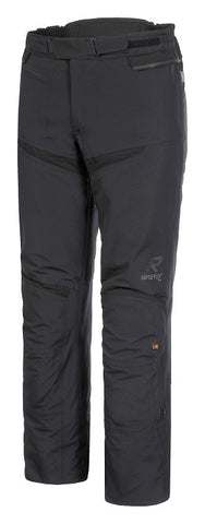 Thund-R trousers