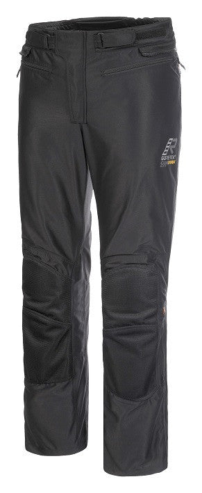 4Air trousers