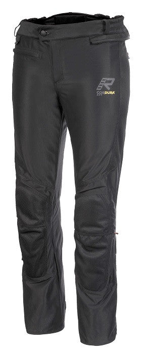 AirAll trousers