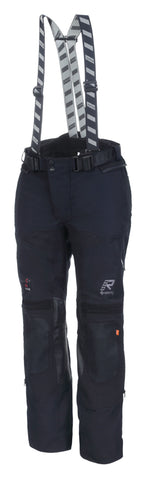 Shield-R trousers