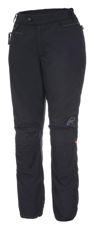 Start-R Lady trousers (ladies)
