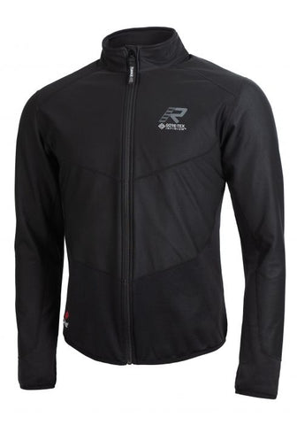 Wiima Fleece Jacket