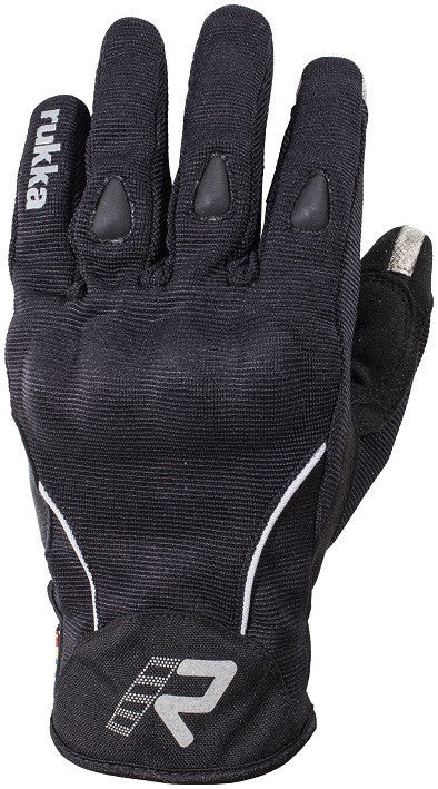 Airium gloves