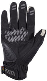 Airi gloves (Ladies')