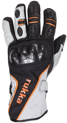 AirventuR gloves
