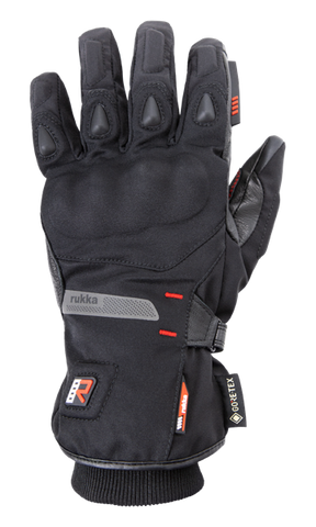 ThermoG+ gloves