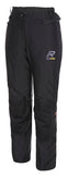 Air-Ya Trousers (ladies)