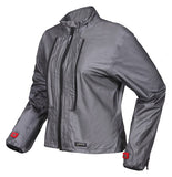 Toughtrail jacket (ladies)