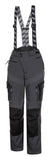 Toughtrail trousers (ladies)