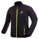 Allan men's Softshell jacket
