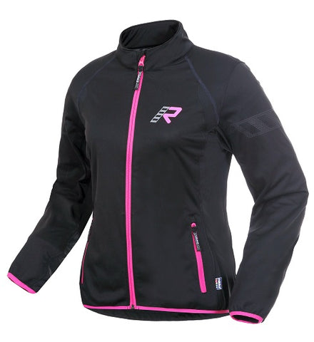 Alanna women's Softshell jacket