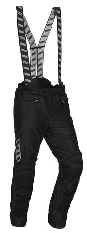 AirVision trousers