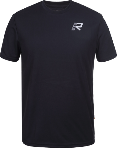 Rukka men's T-shirt