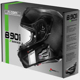B901X - Premium Helmet Communication System