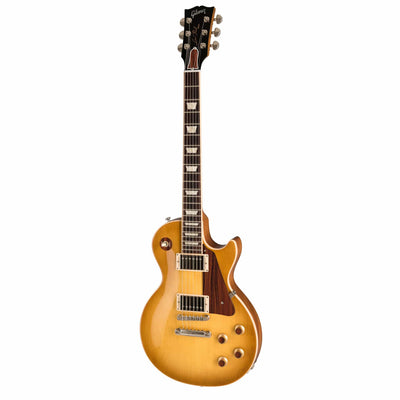 GibsonbyThalia Gibson Custom Parts Santos Rosewood | Les Paul Custom Parts Complete Kit (Save $15) / Honeyburst / Covered