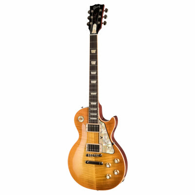 GibsonbyThalia Gibson Custom Parts Save The Bees Flower | Les Paul Custom Parts Complete Kit (Save $15) / Unburst / Covered