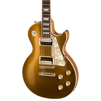 GibsonbyThalia Gibson Custom Parts Vintage Pearl | Les Paul Custom Parts