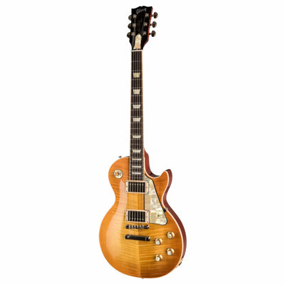 GibsonbyThalia Gibson Custom Parts Vintage Pearl | Les Paul Custom Parts Complete Kit (Save $15) / Unburst / Covered