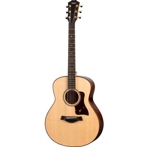 Taylor Guitar Taylor GT Urban Ash Grand Theater Acoustic Guitar Natural
