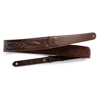 Taylor Strap Taylor 2"