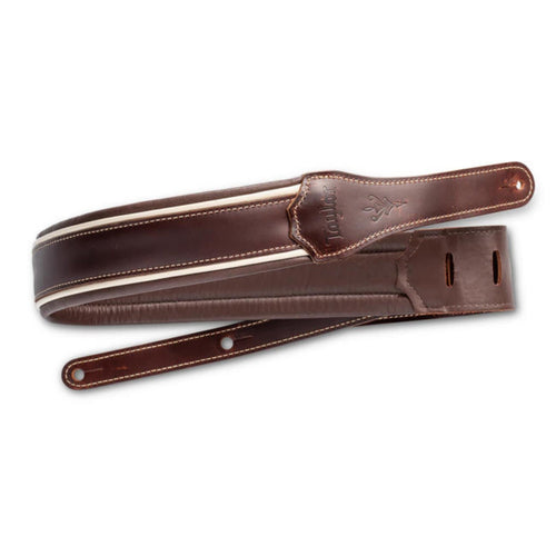 Taylor Strap Taylor Century 2.5"
