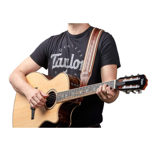 Taylor Strap Taylor Element 2.5"