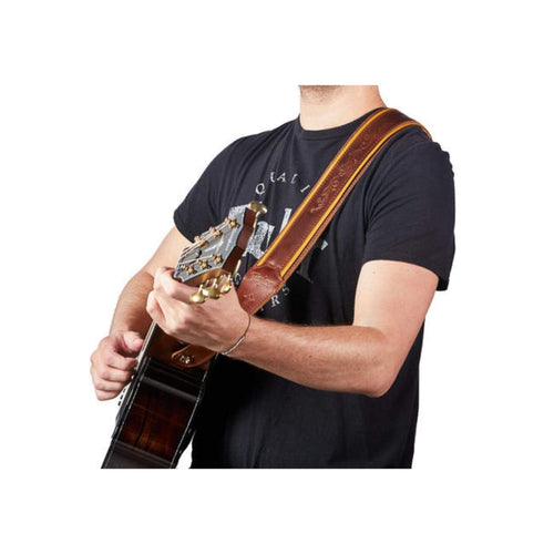 Taylor Strap Taylor Nouveau 2.5"