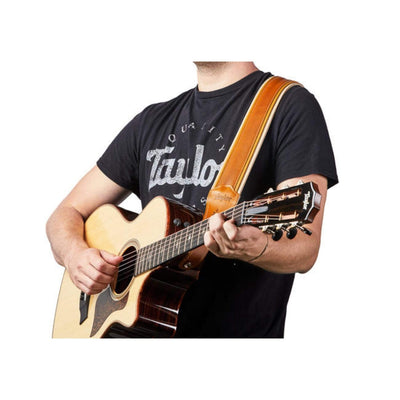 Taylor Strap Taylor Reflections 2.5"